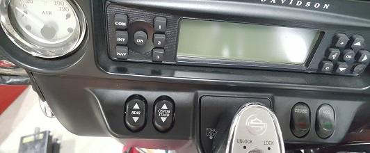 Dash Panel Switches 1992 - 2013 - JNR Designed